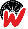 Wheelsports Onlineshop