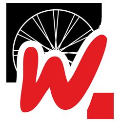 Wheelsports