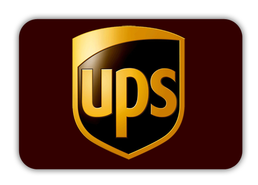 UPS Logistikpartner