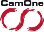 CamOne