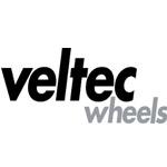 Veltec Wheels