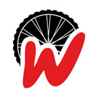 Weselbike