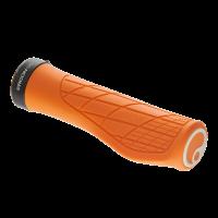 ERGON GA3 Griff Orange | One Size