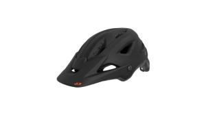 Giro Montaro MIPS matte black hypnotic | Medium