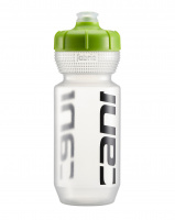 Cannondale Trinkflasche - Logo green 750ml