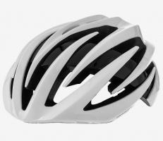 Orbea Fahrradhelm R50 | Weiß Medium