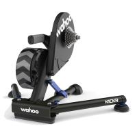 Wahoo Fitness KICKR V5 Rollentrainer