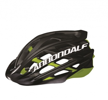 Cannondale Cypher MTB