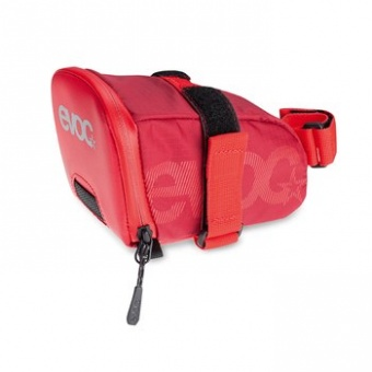 Evoc Saddle Bag Race 0.3l