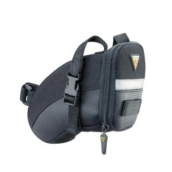 TOPEAK Aero Wedge Pack Strap Small