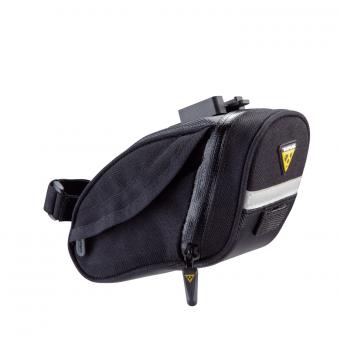 TOPEAK Aero Wedge Pack DX Medium