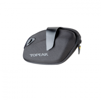 TOPEAK DynaWedge Strap Small