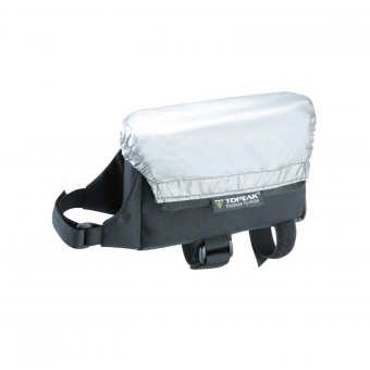 TOPEAK Tri Bag All Weather