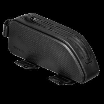 TOPEAK Fast Fuel Dry Bag X