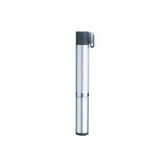 TOPEAK Micro Rocket Alu