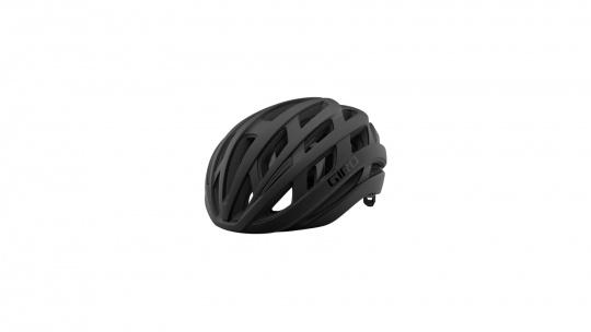 Giro Fahrradhelm Helios Spherical   matte black fade