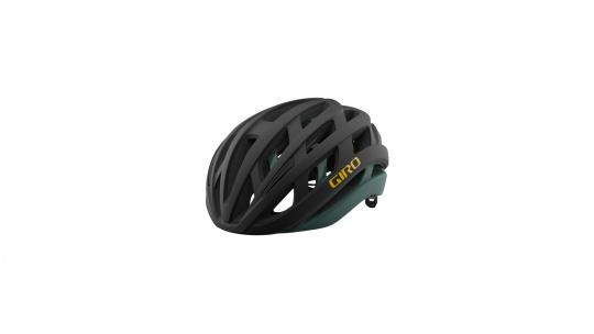 Giro Fahrradhelm Helios Spherical   matte warm black