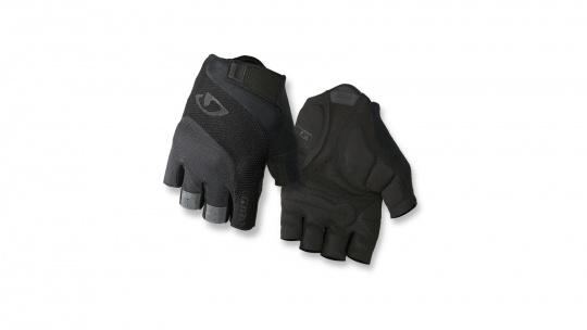 Giro Bravo Gel Handschuhe | black-M-21