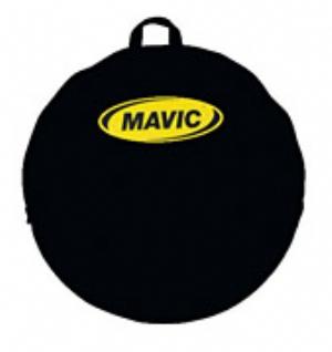 Mavic Laufradtasche