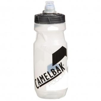 CamelBak Podium Trinkflasche 610ml  2012
