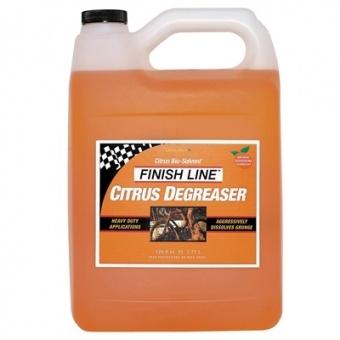 Finish Line Zitrus Entfetter 3,8 L