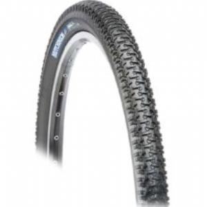 Hutchinson Python Tubless Ligth Reifen