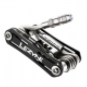Lezyne RAP-21 LED Multi Tool