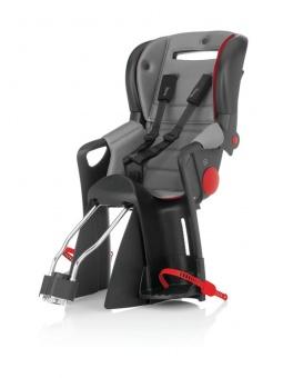 Römer Jockey Comfort Nick Kindersitz