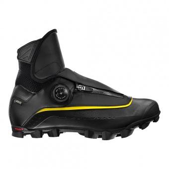 Mavic Crossmax SL Pro Thermo MTB Schuhe