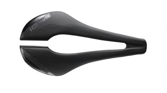 Selle Italia SP01 Boost Kit Carbonio Superflow L3