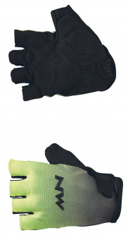 Northwave BLADE 2 GLOVES | YELLOW FLUO/BLACK