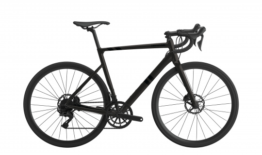 Cannondale  CAAD13 Disc 105 BBQ - 2021