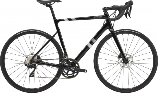 Cannondale CAAD13 Disc 105 BPL - 2021