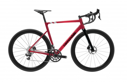 Cannondale  CAAD13 Disc 105 CRD - 2021
