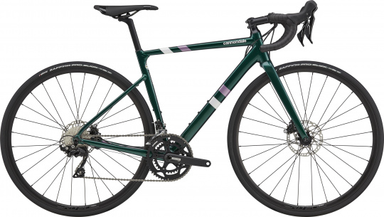 Cannondale  CAAD13 Disc 105 EMR - 2021