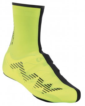 Northwave EVOLUTION SHOECOVER | YELLOW FLUO