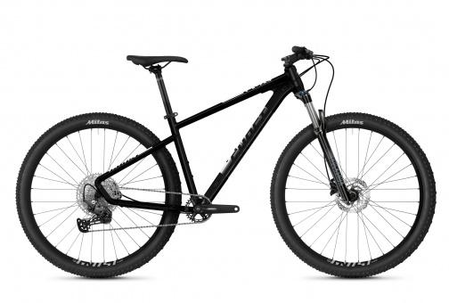 GHOST Kato Pro 27.5 AL U - 2021 | black