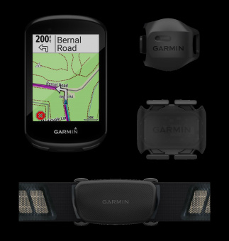 Garmin Edge 830 | Performance Bundle