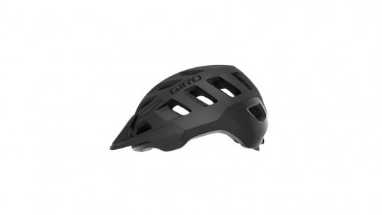Giro Fahrradhelm Radix | matte black