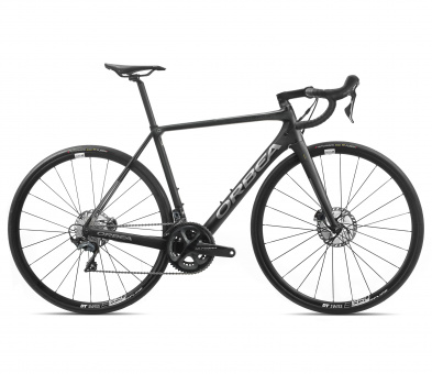 Orbea Orca M20Team-D - 2020 | Black