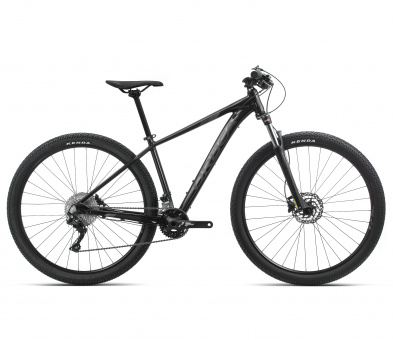 Orbea MX 30 - 2020 | Black/Grey