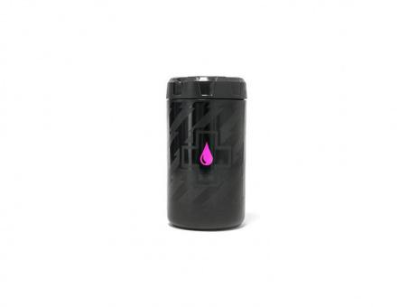 Muc Off Tool Bottle 450ml | black