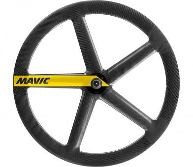 Mavic IO