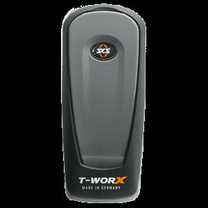 SKS Werkzeug T-Worx