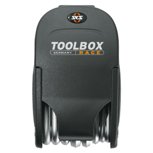 SKS Werkzeug Toolbox Race