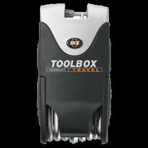 SKS Werkzeug Toolbox Travel