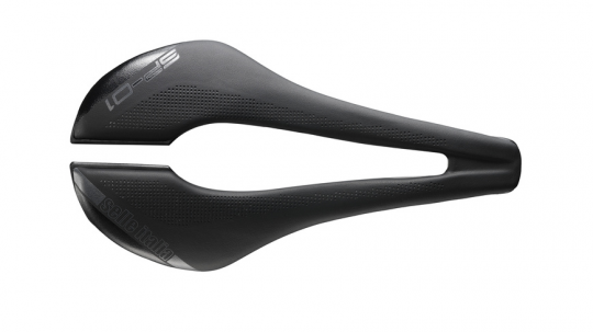 Selle Italia SP01 Boost Kit Carbonio Superflow S3