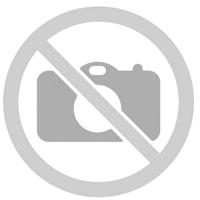 Squeezy ENERGY DRINK 500-g-Dose, Kokosnuss-Ananas
