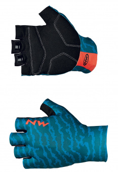 Northwave SWITCH LINE GLOVES | ROUGH PETROLEUM
