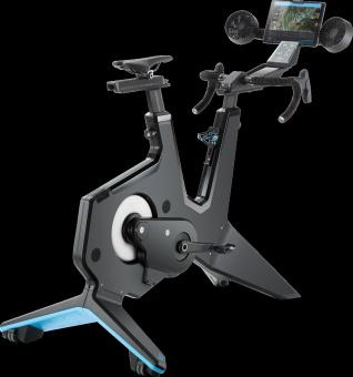 Tacx NEO Bike Smart-Trainer